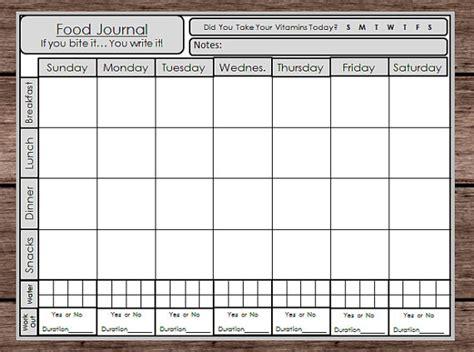 Coast Journal Calendar Weekly Food Journal Search Results Calendar 2015