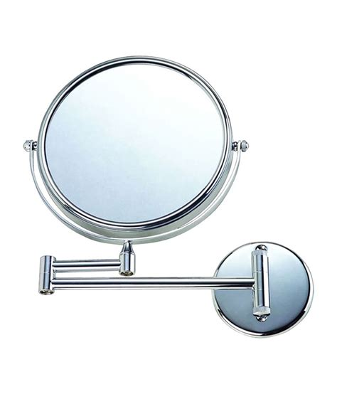 ripples bathrooms reviews buy ripples bathroom mirrors online at low price in india snapdeal
