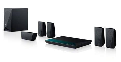 sony home theatre 5 1ch dav dz350 price buy sony home
