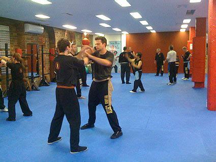swing classes melbourne timetable melbourne classes grandmaster william cheung s