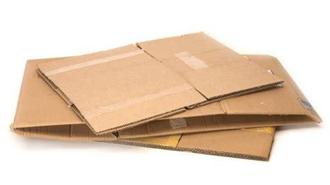 how to make cards for a board cardboard recycle for scotland
