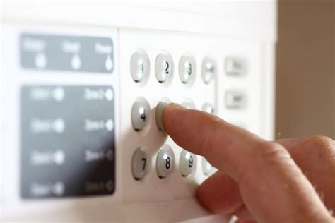 diy home security automation is easy huffpost