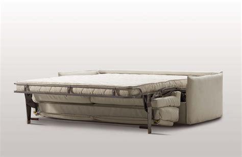 produzione divani letto divano letto matrimoniale giorgia produzione artiginale