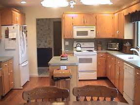 kitchen wall color ideas kitchen wall color paint ideas plushemisphere