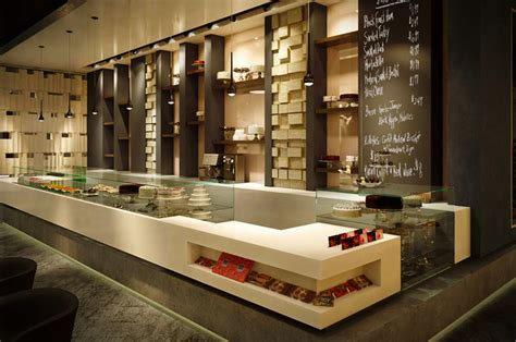 gossip office dubai tao designs hospitality project gossip dubai