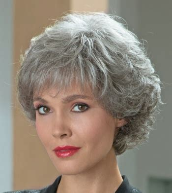 are wigs comfortable stimulate wig collection the basel comfort wig wigs pieces