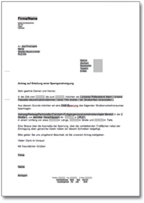 Musterbriefe Zusendung Unterlagen 196 Mter Beh 246 Rden Musterbriefe 187 Dokumente Vorlagen