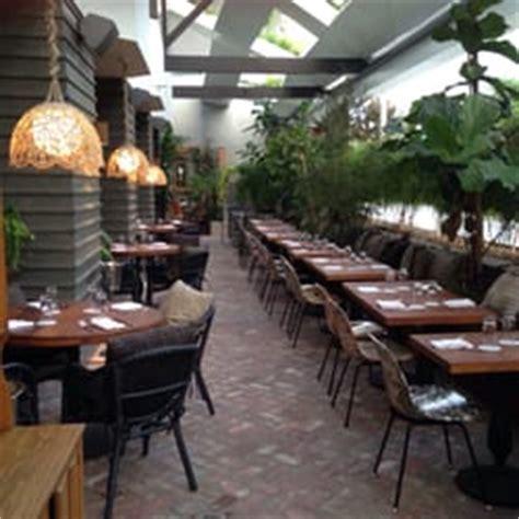 patio heat ls reviews estrella 479 photos 236 reviews cocktail bars