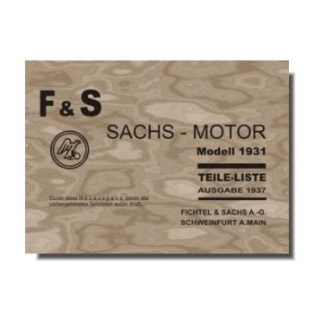 Sachs Motor 74ccm by Schreiber Zweiradshop De Ersatzteilliste Sachs Motor