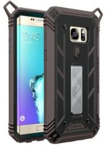 Caseology Samsung S6 Edge Hardcase Anti Murah 2 best samsung galaxy s6 edge plus cases deals 2016