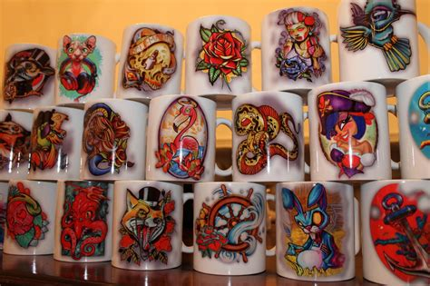 tattoo parlour newmarket tattooed mugs new on market big tattoo planet community