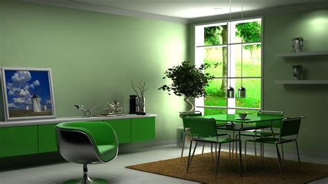 beautiful interior design wallpapers images