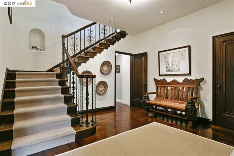 entry hall ls classic piedmont english tudor just available at 310 la