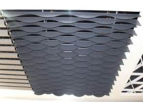 rustproof commercial ceiling tiles