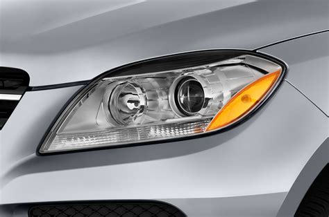 mercedes headlights 2015 mercedes benz m class reviews and rating motor trend
