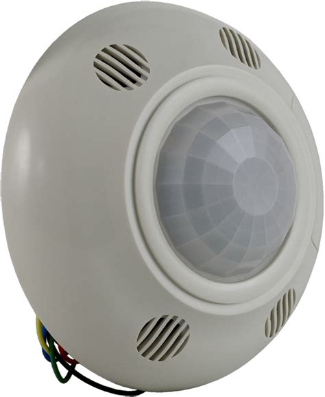 Light Detector by Light Sensor Free Images At Clker Vector Clip