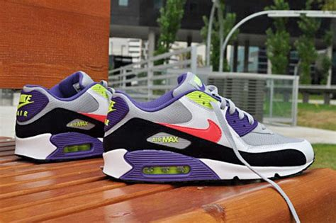 Promo Sepatu Kets Nike Airmax 90 Adidasvansnikedcairmax 441 best images about foot wear on air max 90 keen shoes and running shoes