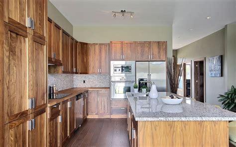 cuisine virtuelle cout construction maison montreal maison moderne