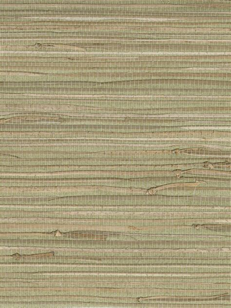 wallpaper for walls discount grasscloth wallpaper discount my blog