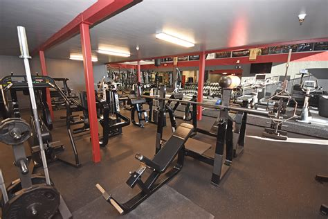 fitnessraum privat photo gallery tahoe club 100 center