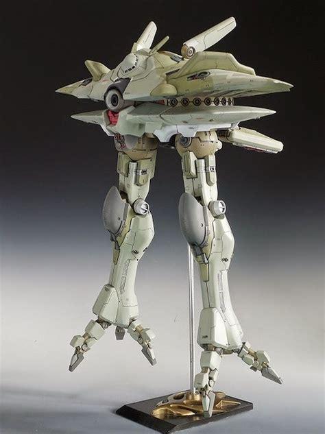 Gundam Big Zam Mech Saga Figure custom build b club 1 220 big zam quot detailed quot gundam kits collection news and reviews gundam