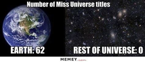 Funniest Memes On Earth - universe memes funny universe pictures memey com