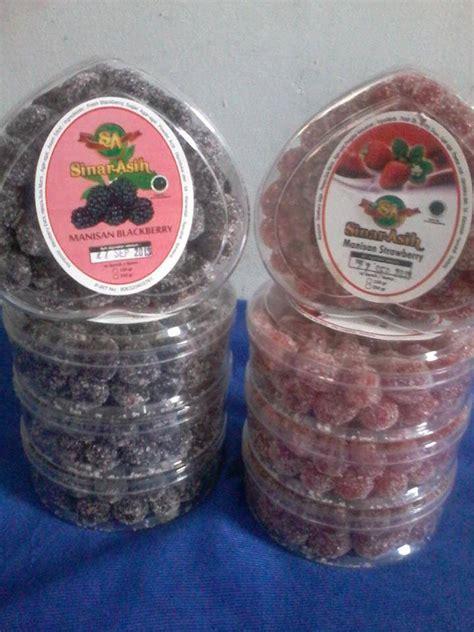 Tempat Jual Bibit Strawberry Di Malang jual strawberry di bandung harga murah distributor grosir