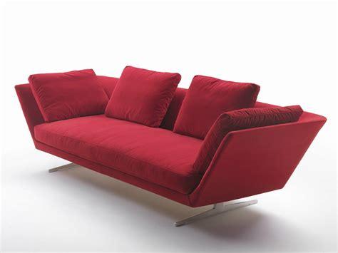 divani citterio zeus divano by flexform design antonio citterio