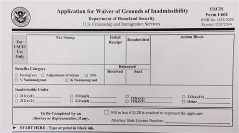 ina section 212 212 i waiver ohio immigration lawyer