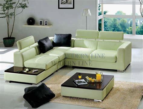 green leather sofa restorer 20 choices of seafoam green sofas sofa ideas