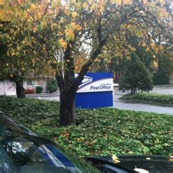 Lake Oswego Post Office by Us Post Office 18 Reviews Post Offices Lake Oswego