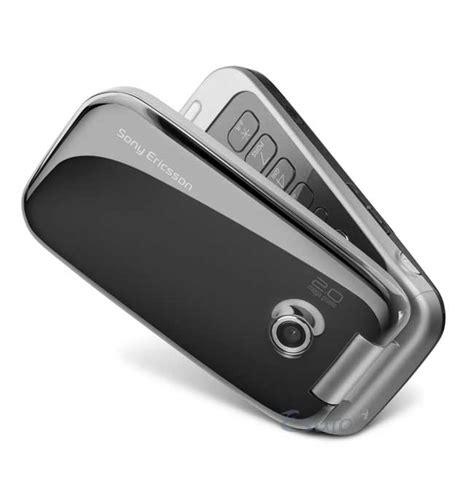 Sony Ericsson Z610i sony ericsson z610i z610 miyu photos gallery xphone24 z610 miyu specs