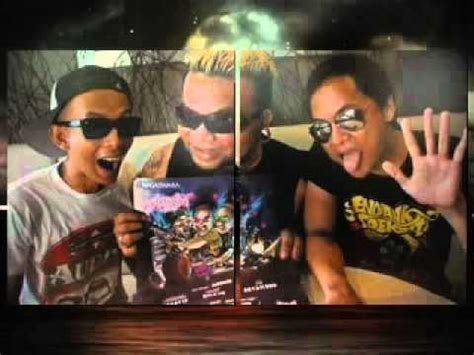 download endank soekamti eaa mp3 download garuda pancasila endank soekamti videos 3gp