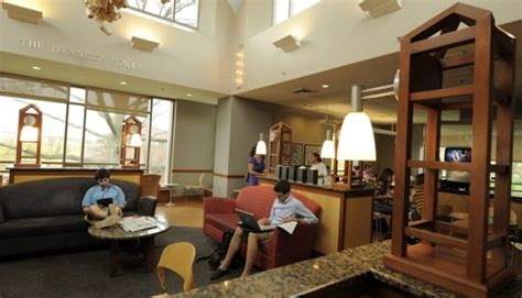 tisch library hours a jumbo guide to study spots at tufts according to your