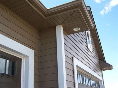 siding repair greenville sc greenville roofing greenville south carolina sc