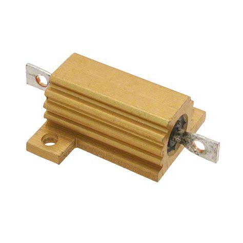 300 ohm resistor datasheet 470 ohm resistor datasheet 28 images cfr 25jb 52 470r yageo resistors digikey resistor 470