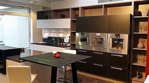billig küchen komplett k 252 che k 252 che wei 223 anthrazit k 252 che wei 223 k 252 che wei 223