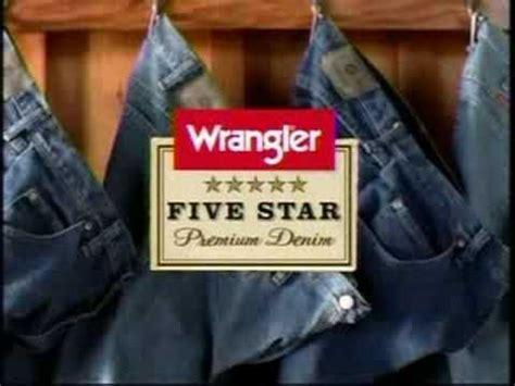 real comfortable jeans real comfortable jeans riff ram blog zoo