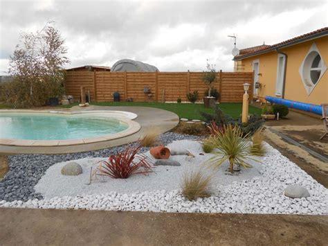 d 233 coration deco jardin autour d une piscine lille 2612