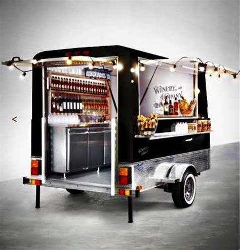 themes for mobile x25 294 best food truck design vehicle graphics images on