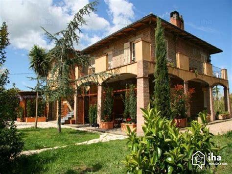 Mediterranean Home Interior agriturismo in affitto casa toscana a pomarance iha 13037
