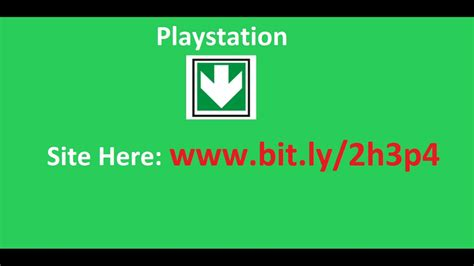 Ps4 Free Gift Card No Survey - get free ps4 games codes 2017 new working hack no credit card no passwords no