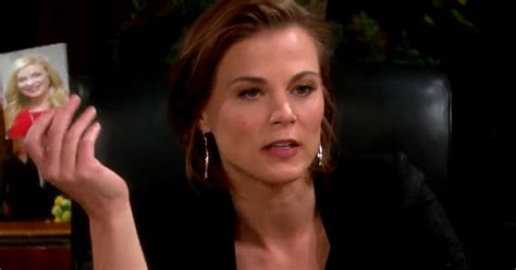 general hospital spoilers young and the restless we love soaps the young and the restless spoilers