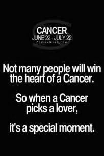 best 25 cancer traits ideas on pinterest cancer
