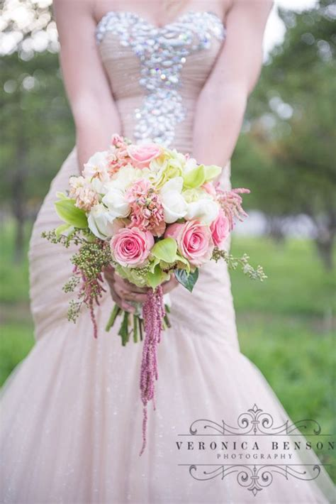 Wedding Bouquet Utah by The World S Catalog Of Ideas