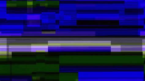 glitch transition  stock motion graphics motion array