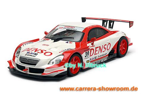 Kompresor Lexus Sc 430 Denso showroom 50511 ninco lexus 430 sc denso
