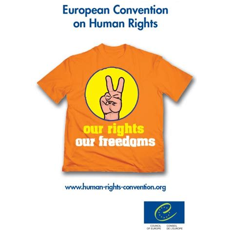 european convention on extradition wikipedia the free european convention on human rights our rights our