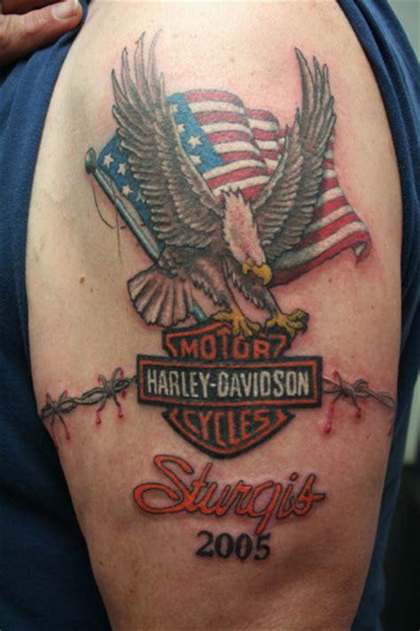 biker u0026 harley davidson tattoos harley davidson motorcycle harley davidson designs