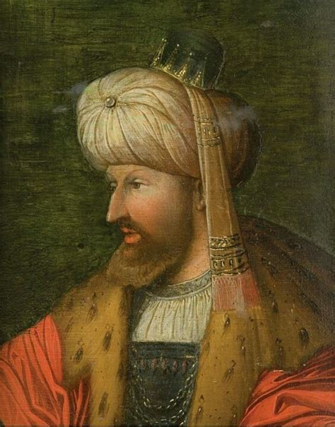 mehmed ottoman empire 17 best images about ottoman empire turkish history on